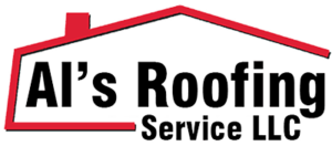 Als Roofing Service LLC,green bay roofing company,professional roofing,northeastern wisconsin,appleton roofing,roofing company near me,roofing near me,fox valley roofing,door county roofing