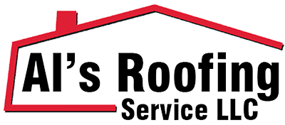 Al's Roofing Service LLC
